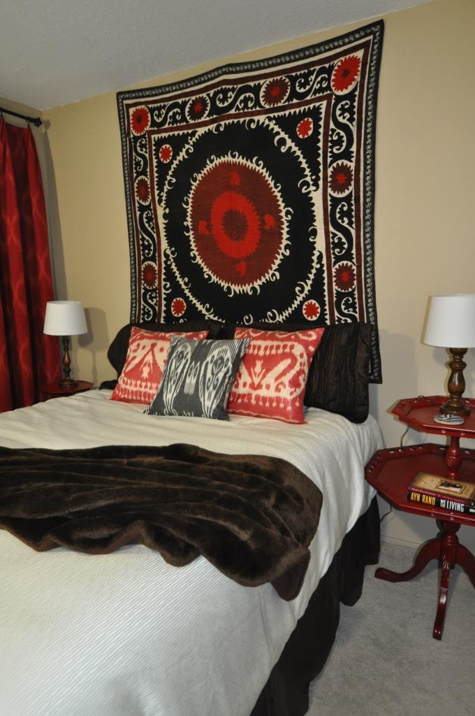black-white-red-suzani-ikat-pillows-doc